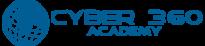 Cyber360 Academy